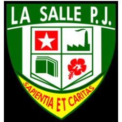 SMK La Salle, PJ